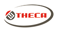 Theca Chauffage & Construction